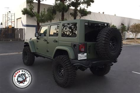 matte lime green jeep 25 best ideas about green jeep on jeeps jeep