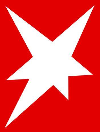 Auto Logo Mit Sternen by Das Stern Abo Ein Geschenk F 252 R Sich Selbst Und F 252 R Andere