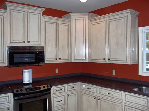 glaze for kitchen cabinets fresh white glazed kitchen cabinets all home decorations