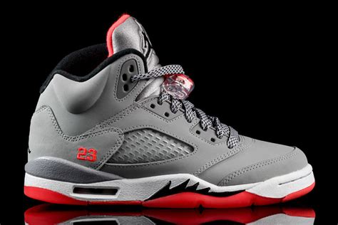 air retro 5 basketball shoes basketball shoes air retro v gs 7871 shoes air