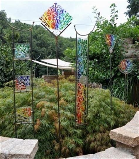 garten im glas glasfusing shop die glas fusing manufaktur glas stadl