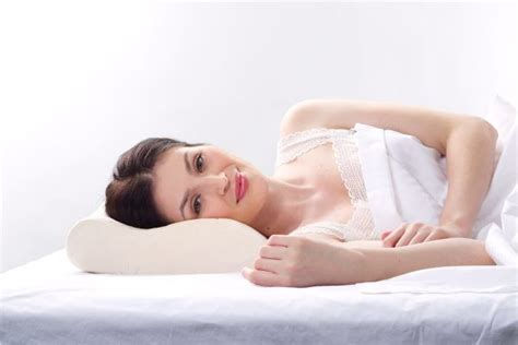 cuscino cervicale funziona cuscini per la cervicale migliori 5 modelli sul mercato