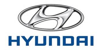Hyundai Logos Hyundai Philippines Reports A 39 Growth On Q1 Of 2016
