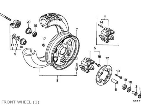 wiring diagram golf 4 1 6 wiring wiring diagram site