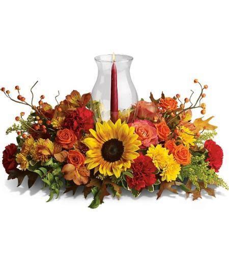 thanksgiving flowers thanksgiving flowers carithers flowers