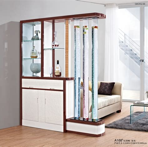 living room display cabinets modern living room furniture tv stand with display cabinet