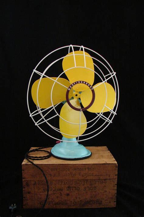 best electric fan for 25 best ideas about electric fan on pinterest vintage