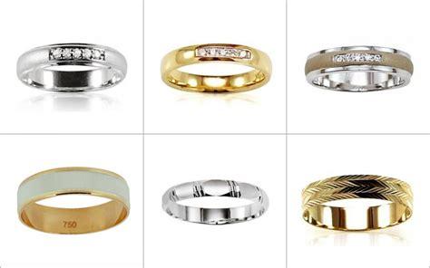 Wedding Ring Karat World by Factors Affecting Wedding Ring Price Kasal The