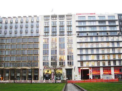 bank of china deutschland bank of china niederlassung berlin 中国银行 德国