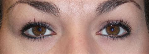 tattoo eyebrows okc cost of permanent makeup oklahoma city saubhaya makeup