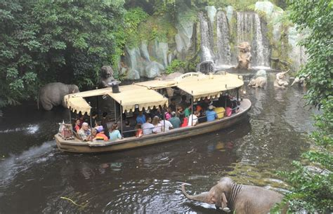 boat ride disney confirmed jungle cruise themed quot skipper s cantina