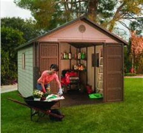 Lifetime Brighton Shed by Lifetime Sheds Storage Shed Kits Storageshedkits
