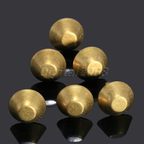 buy upholstery tacks compare prices on antique upholstery tacks online