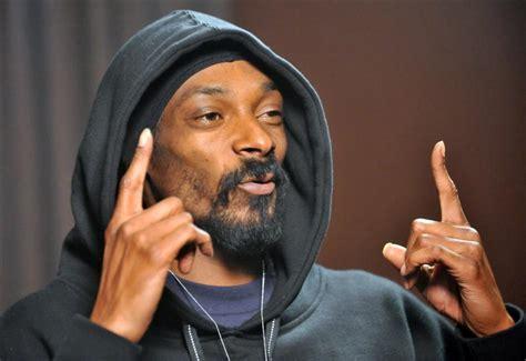 Snoop Search Snoop Dogg D 224 Scandalo Uno Spinello Nei Bagni Della Casa Urbanpost
