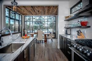 black kitchen cabinets hickory wood floors contemporary the cabinets plus rustic hickory kitchen cabinets