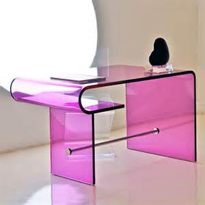 acrylic modern furniture 1 contemporary furniture 174 product page