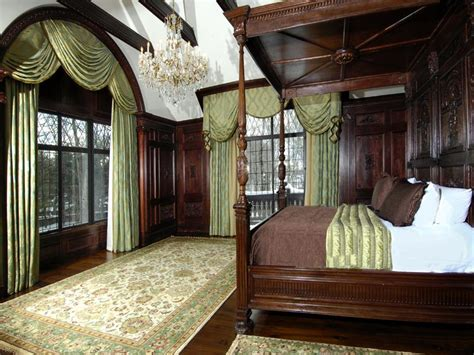 gothic victorian bedroom old world gothic and victorian interior design