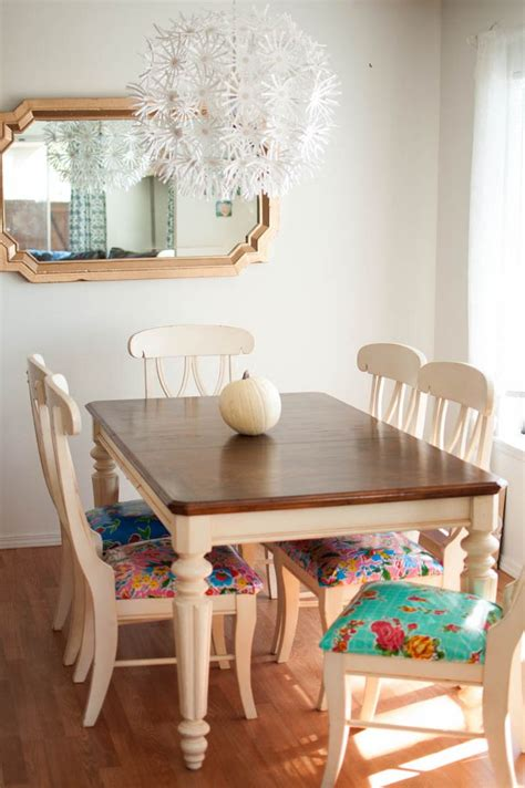 white kitchen table with bench and chairs kitchen awesome chair pads for kitchen chairs appealing