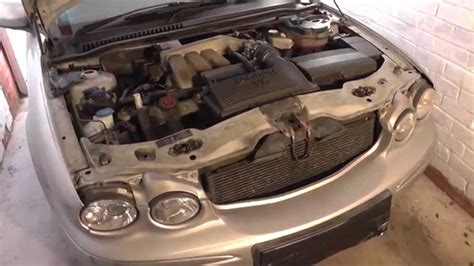 100 jaguar x type parking sensor wiring diagram