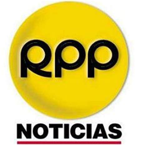 cabina rpp en vivo rpp noticias rpp en vivo online radio en vivo