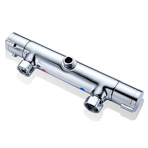 rubinetto doccia termostatico s r doccia rubinetto termostatico per soffione