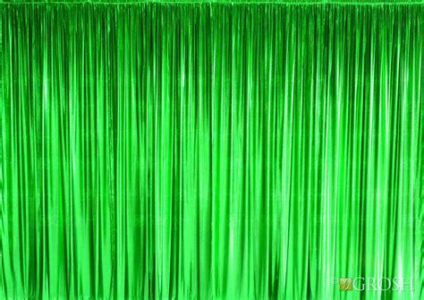 backdrop drapery green casino drapery backdrop grosh backdrops
