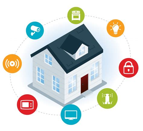 smart home can a smart home be a safe home huffpost