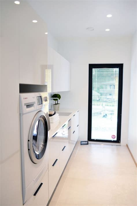 laundry design metricon 25 best modern laundry rooms ideas on pinterest asian