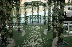 lakeside weddings las vegas