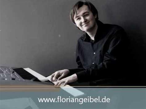 Musik Zur Trauung by Musik Zur Trauung Hochzeit Kirche F 252 R Stuttgart