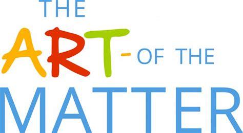 www matter the of the matter