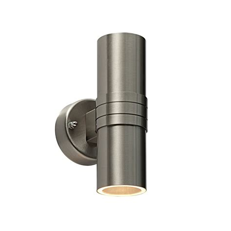 Automatic Outdoor Lights Automatic Outdoor Lights St5008c Odyssey Outdoor Non Automatic Wall Light 48746 Olea Pir
