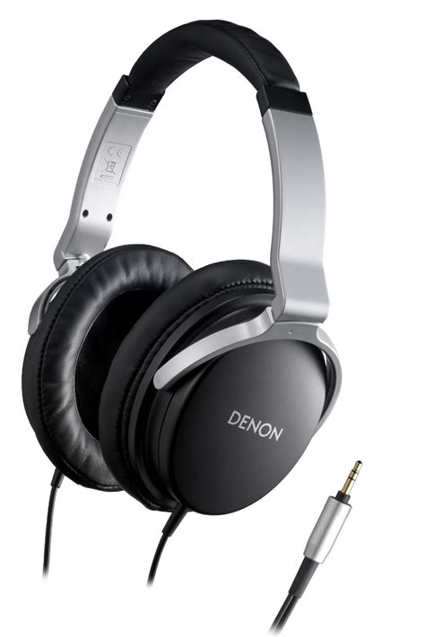 Speaker Advance Portable H 23a Speaker Mobile 1 denon ah d1100 advanced ear headphones discontinued