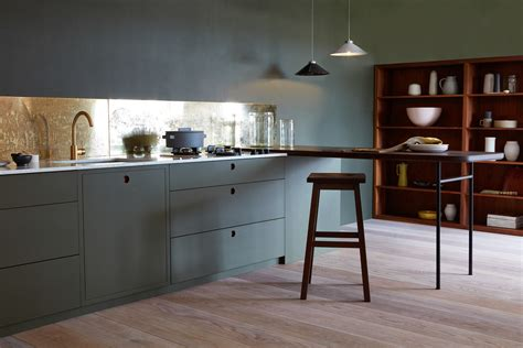 kitchen ideas westbourne grove 100 kitchen ideas westbourne grove ladbroke grove