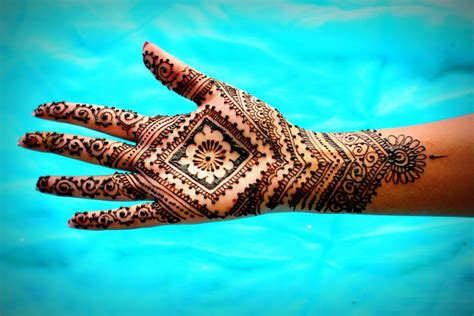 moroccan henna tattoo designs makeup review different types of mehendi