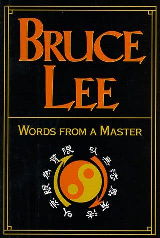 bruce lee biography book pdf biography of author john r little booking appearances