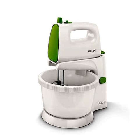 Hr 1559 Philips Stand Mixer Pencur Duduk jual beli stand mixer philips hr 1559 green daily