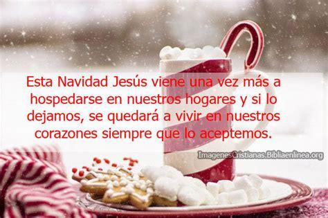 imagenes para reflexionar en esta navidad im 225 genes para esta navidad cristianas