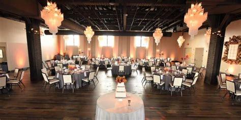 the caramel room the caramel room at bissinger s weddings
