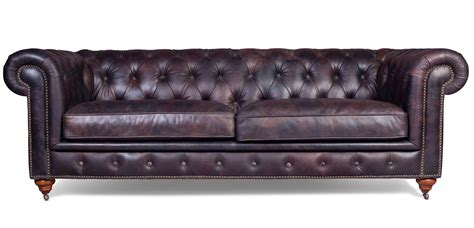 Quilted Leather Sofa Quilted Leather Sofa Century Plr 5702 Black Century Trading Company Leather Quilted Sofa