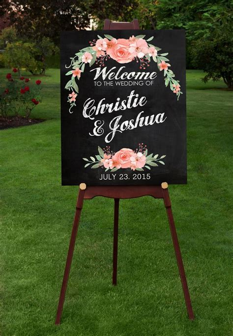 17 Best images about WELCOME SIGNS on Pinterest