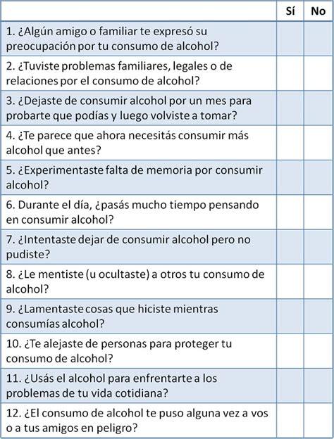 cuestionario para escolares y adolescentes adolescencia y consumo de drogas legales e ilegales para
