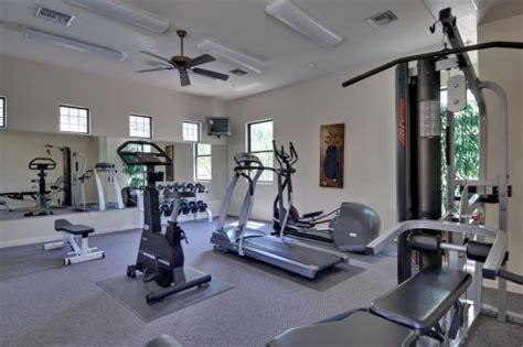 la salle de gym maison en  idees  exemples pratiques