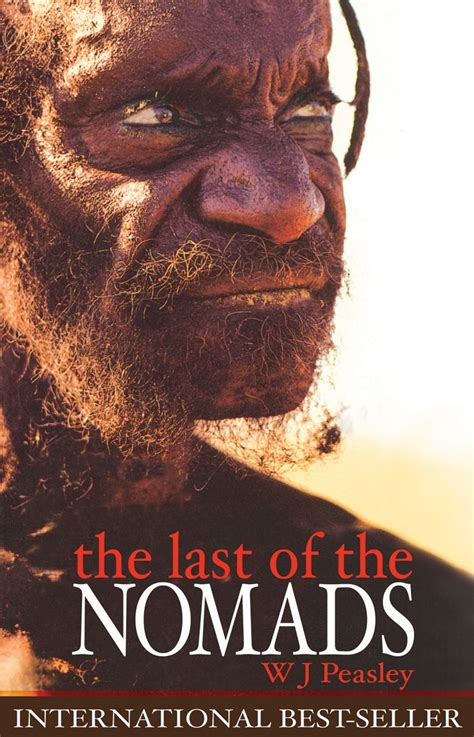 dk readers l3 the story of civil rights books the last of the nomads penguin books australia