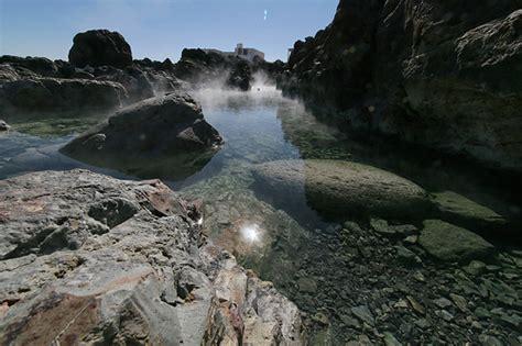 boat mechanic hot springs ar visiting puertecitos baja 2015 driving