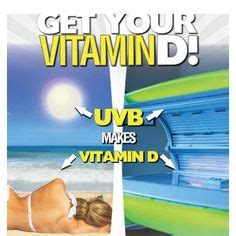 do you get vitamin d from tanning bed 1000 images about smart tanning on pinterest vitamin d