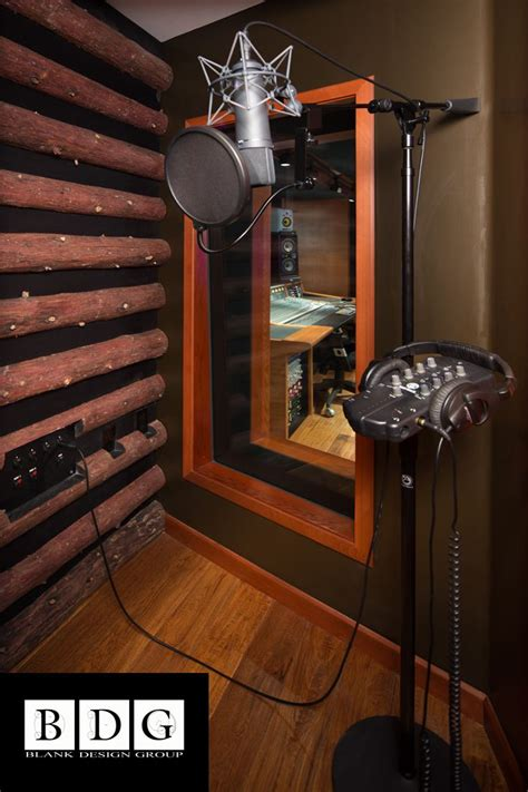 home studio wall design 17 best images about vocal booths on pinterest studios