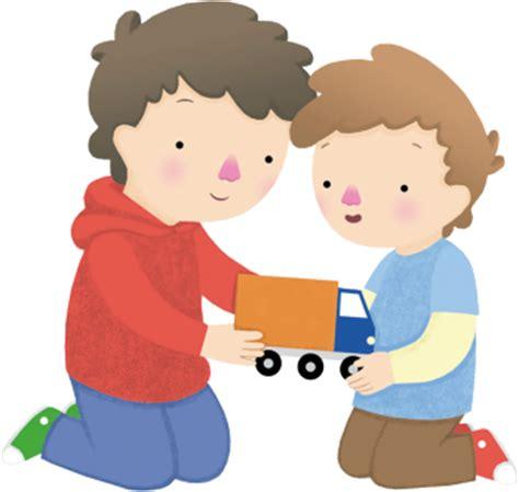imagenes de niños jugando y compartiendo desarrollo emocional del ni 241 o edukame