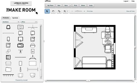 make a room online the make room free online home decor techhungry us