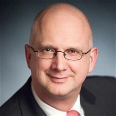 deutsche bank porz stefan ebach bilder news infos aus dem web